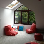 top 3 uses for a loft conversion