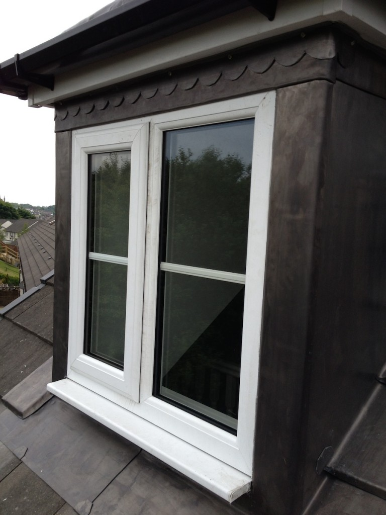 Guide To Loft Conversion Windows Pinnacle Loft