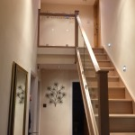guide to accessing loft conversions